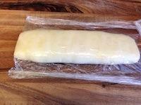 grissini-breadsticks