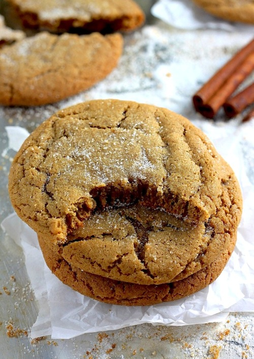15-Christmas-Cookie-Recipes