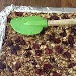 healthy-no-bake-granola-bars