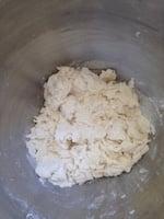 homemade-sourdough-bread
