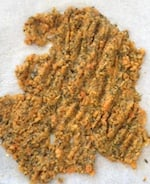 homeamde-vegetable-stock-powder