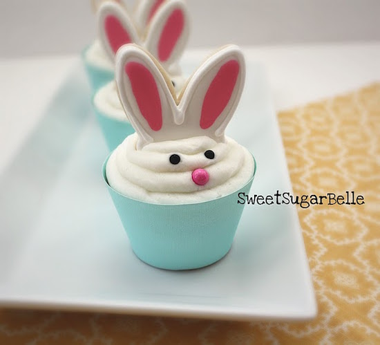 bunny-ear-cupcake-toppers