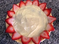 strawberry-tart-with-pastry-cream