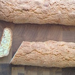 cantucci-italian-almond-cookies