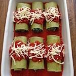 easy-spinach-ricotta-lasagna-rolls