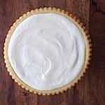 fresh-fruit-tart-with-diplomate-cream