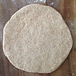 homemade-whole-wheat-pita-bread