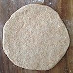 homemade-whole-wheat-pita-bread