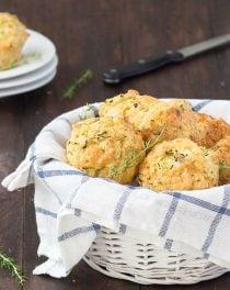 zucchini cheddar cheese savory muffins