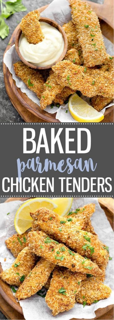 Crunchy Baked Parmesan Chicken Tenders As Easy As Apple Pie,1 Bedroom Apartments Dallas Tx All Bills Paid